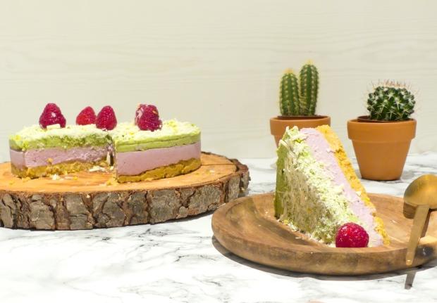 cheesecake-vegan-framboise-matcha-6.jpg